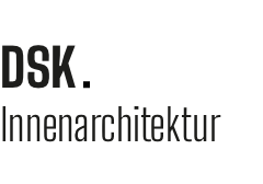 DSK Innenarchitektur